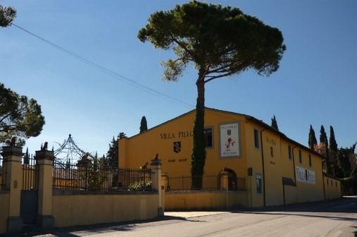 Villa Pillo Borgoforte Rosso2.jpg