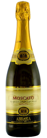 Moscato_Spumante_Sparkling_NV.png