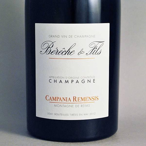Campania Remensis Extra Brut Rosé Bérèche.jpg