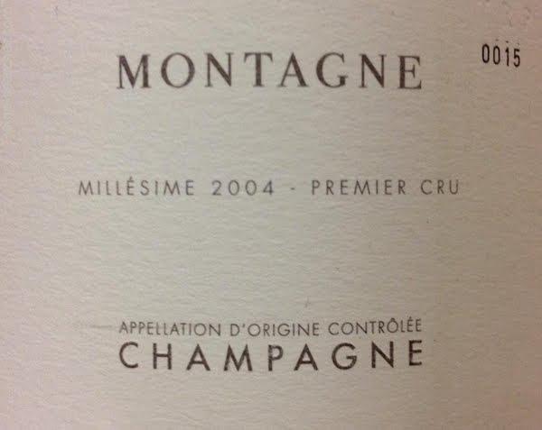 2004 Montagne Bérèche.jpg