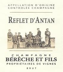 NV Reflet d'Antan Bérèche.jpg