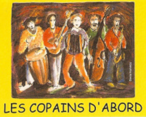 sablonnettes-copains.png