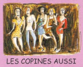 sablonnettes-copines.png