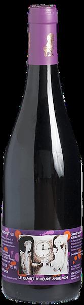 Sablonettes_Le Quart d%5CHeure Ange Vin 2015-01-2.png