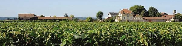 Château Simard2.jpg