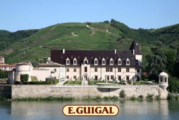 Guigal Côte-Rôtie Château d%5CAmpuis.jpg