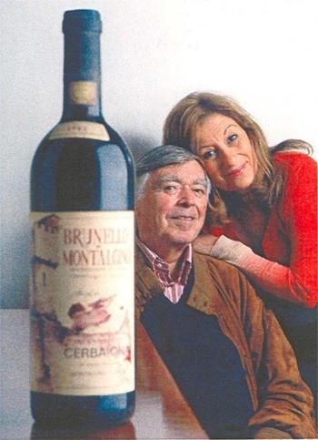 Cerbaiona Brunello di Montalcino.jpg