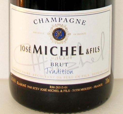 Champagne José Michel.jpg