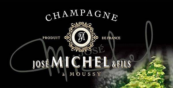 Champagne José Michel2.jpg