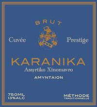 label-karanika-brut-prestige.jpg