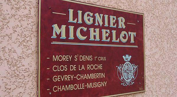 Domaine Lignier Michelot.jpg