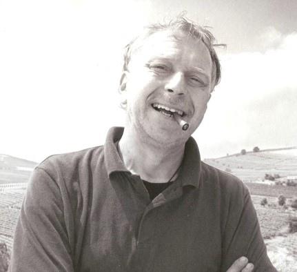 Giuseppe Rinaldi2.jpg