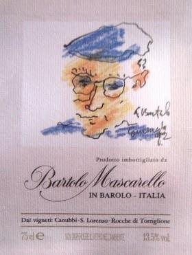 Bartolo Mascarello.jpg