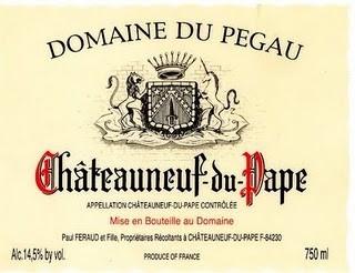 Domaine du Pegau2.jpg