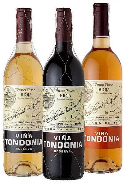 Vina Tondonia.jpg