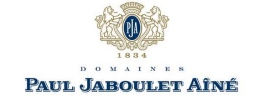 Paul Jaboulet Aîné.jpg