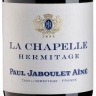 Paul Jaboulet Aîné2.jpg
