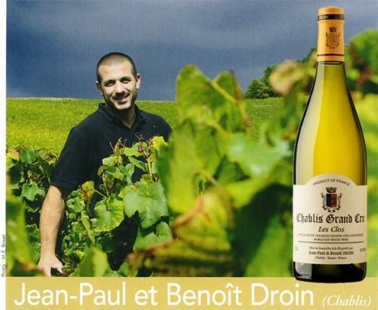 Jean-Paul %26; Benoît Droin.jpg