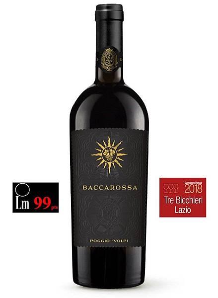 Baccarossa.jpg