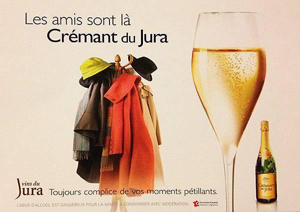 Crémant du Jura.jpg