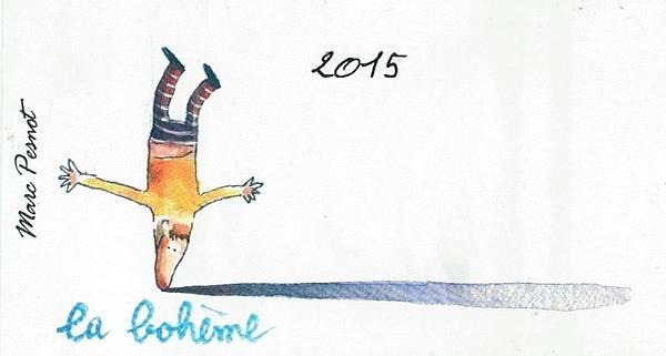 Pesnot-La-Boheme-2015.jpg