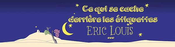 ERIS LOUIS2.png