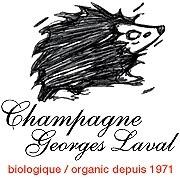Georges Laval4.jpg