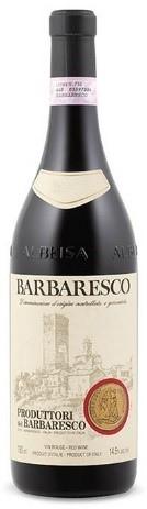 Produttori del Barbaresco3.jpg