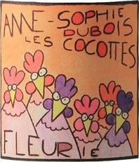 Anne-Sophie Dubois3.jpg