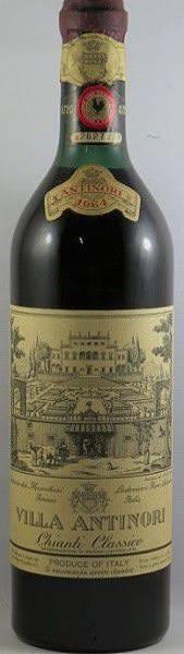義大利稀有老酒 1.jpg