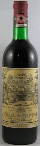 義大利稀有老酒 2.jpg