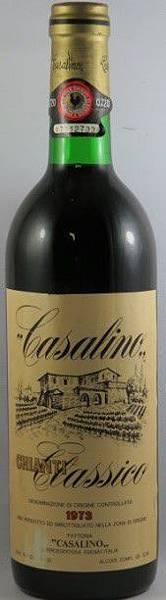 義大利稀有老酒 3.jpg
