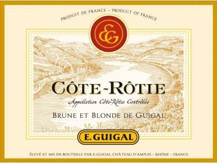 Guigal Côte Rôtie4.jpg