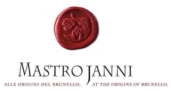 Mastro Janni.jpg