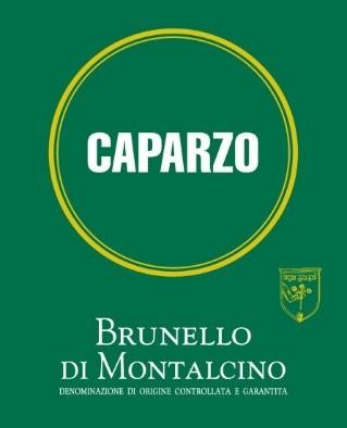 Caparzo2.jpg