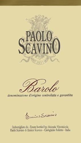 Paolo Scavino.jpg