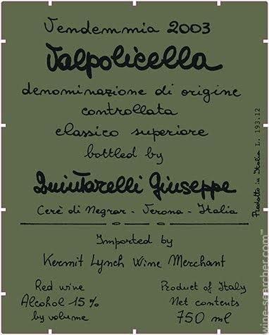 giuseppe-quintarelli-valpolicella-classico-superiore-veneto-italy-10595936.jpg
