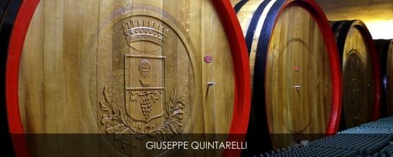 Giuseppe Quintarelli8.jpg
