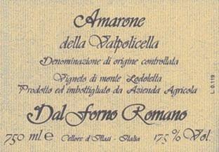Dal Forno Romano.jpg