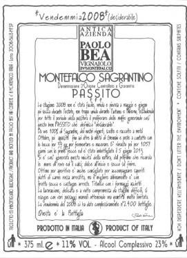 Paolo Bea 11.jpg