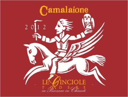 LE CINCIOLE7.jpg