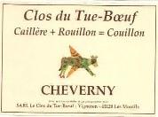 Clos du Tue-Boeuf4.jpg