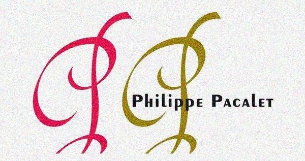 Philippe Pacalet2.jpg