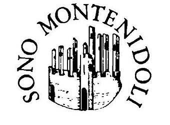 Montenidoli.jpg
