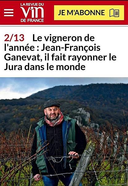 Jean-François Ganevat.jpg