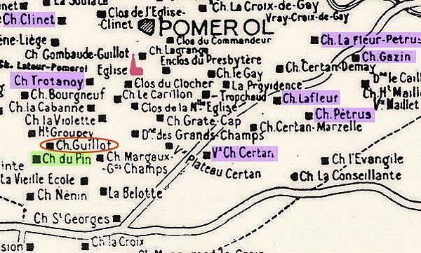 Château Guillot.jpg