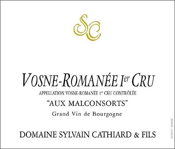 Sylvain Cathiard.jpg