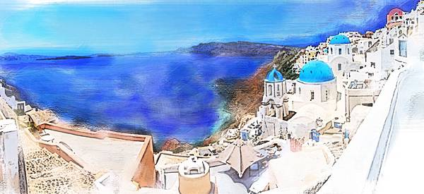 greece-santorini-beautiful-panorama-of-the-island-stock-photo-image-id-243047167-1422281933-KGmU 鉛筆 拷貝.jpg