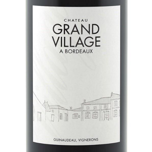 Château Grand Village.jpg