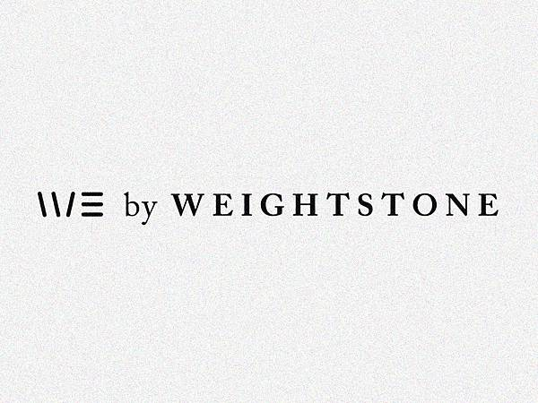 WEIGHTSTONE.jpg